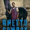 Thumbnail image for Ghetto Cowboy by Greg Neri