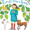 Thumbnail image for Forest Has a Song by Amy Ludwig VanDerwater