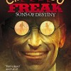 Thumbnail image for The Cirque du Freak Series: A Spooky Summer Read for the Older Crowd