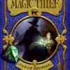 Thumbnail image for THE MAGIC THIEF
