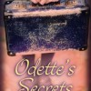 Thumbnail image for Odette's Secrets: Interview With Author Maryann MacDonald, Part 2