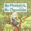 Thumbnail image for Melissa Stewart Talks Nonfiction and…Chocolate!