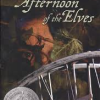 Thumbnail image for AFTERNOON OF THE ELVES Theater