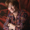 Thumbnail image for Welcome Special Guest, Tami Lewis Brown!