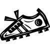 Thumbnail image for Sports Novels