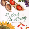 Thumbnail image for AN EGG IS QUIET and A SEED IS SLEEPY by Dianna Hutts Aston