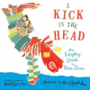 Thumbnail image for A Kick in the Head: An Everyday Guide to Poetic Forms
