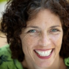 Thumbnail image for Welcome Special Guest, Liz Garton Scanlon!