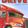 Thumbnail image for Keep Kids Reading!