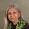 Thumbnail image for Welcome Author-In-Residence, Uma Krishnaswami!