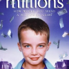 Thumbnail image for Realistic Fiction for Boys