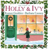 Thumbnail image for The Story of Holly and Ivy