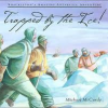 Thumbnail image for Trapped by the Ice! by Michael McCurdy