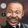 Thumbnail image for Dr. Martin Luther King, Jr.