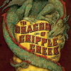 Thumbnail image for The Dragon of Cripple Creek