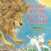 Thumbnail image for In Like a Lion, Out Like a Lamb
