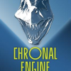 Thumbnail image for Chronal Engine by Greg Leitich Smith