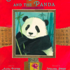Thumbnail image for Mrs. Harkness and the Panda
