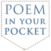 Thumbnail image for Poem-In-Your-Pocket