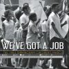 Thumbnail image for We've Got a Job: The 1963 Birmingham Children's March by Cynthia Levinson