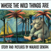 Thumbnail image for On Sendak and Wild Things: Readerkidz Remembers a Giant