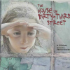 Thumbnail image for The House on Dirty-Third Street