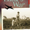 Thumbnail image for EDDIE'S WAR by Carol Saller and PLAYING WAR by Kathy Beckwith