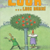 Thumbnail image for Look…Look Again