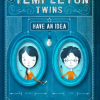 Thumbnail image for The Templeton Twins Have an Idea