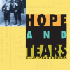 Thumbnail image for HOPE AND TEARS, ELLIS ISLAND VOICES