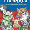 Thumbnail image for Halloween Treats: Pigmares and Animal Epitaphs