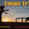Thumbnail image for Giveaway – Cowboy Up! Ride the Navajo Rodeo