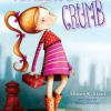 Thumbnail image for Penelope Crumb by Shawn K. Stout