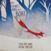Thumbnail image for My Father's Arms Are a Boat