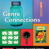 Thumbnail image for Genre Connections: POETRY