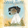 Thumbnail image for SNOOK  ALONE  by Marilyn Nelson, poet and story-teller