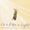 Thumbnail image for On a Beam of Light: A Story of Albert Einstein