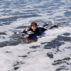 Thumbnail image for Splash! Signing Off For Summer