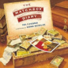 Thumbnail image for THE  MATCHBOX DIARY