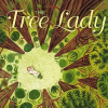 Thumbnail image for THE  TREE  LADY