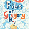 Thumbnail image for The 14 Fibs of Gregory K.