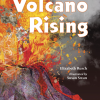 Thumbnail image for Volcano Rising