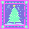 Thumbnail image for Merry Christmas from the ReaderKidZ!
