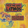 Thumbnail image for YES!  WE  ARE  LATINOS
