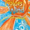 Thumbnail image for COLORS OF THE WIND