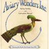 Thumbnail image for Aviary Wonders Inc.