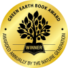 Thumbnail image for This Year's BEST of GREEN EARTH books