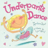 Thumbnail image for Underpants Dance