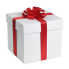Thumbnail image for December Holiday Extravaganza Give Away!