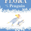 Thumbnail image for Giveaway! Flora and the Penguin